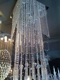 chandelier entryway charming modern chandelier foyer with best foyer lighting images on crystal chandeliers chandelier entryway