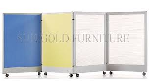 folding office partitions. modern flexible moving office folding partition deviding walls szws594 partitions