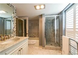 bathroom remodeling naples fl. Wonderful Remodeling Modern Bathroom Remodel Naples Fl Luxury 439 Best Florida Than  To Remodeling T