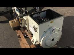 vote no on dpx power deutz v kva generator set cat c4 4 100 kva marine generator dpx 10661