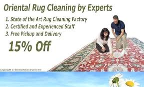area rug cleaning chicago area rugs chicago area rug cleaning chicago suburbs oriental rug cleaning chicago