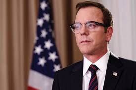 Youtube Com Designated Survivor When Will Designated Survivor Season 4 Debut On Netflix