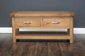 2 drawer coffee table 2 drawer coffee table interiors where quality cost less seconique ashmore 2 2 drawer coffee table