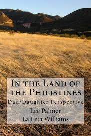 In the Land of the Philistines eBook: Williams, La Leta, Palmer, Lee:  Amazon.in: Kindle Store