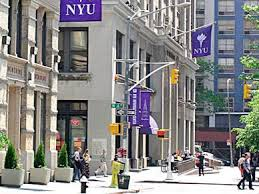 real nyu stern mba essay examples by clients aringo nyu stern mba essays