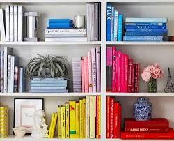 10 Tricks to Make Your Home Magazine Worthy