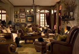 Tuscan Style Living Room Furniture Enchanting Tuscan Living Room Furniture On House Decor Ideas With