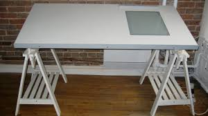 drafting desks ikea home furniture design kitchenagenda ikea drawing table