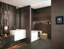 Putz Im Bad Alle Infos Auf Einen Blick Farbe Badezimmer