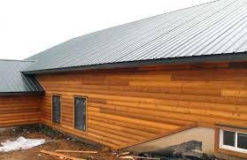 log siding homes – refugeesathome