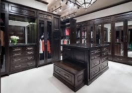 mansion master closet. Simple Mansion Mansion Master For Inspirations  Closet