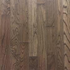 Hardwood Flooring Kitchener Breezewood Floors Species