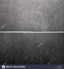 ceramic tiles texture. Ceramic Tiles Texture. Gray For Wall Or Floor. Texture A