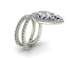 Wedding Rings Design An Engagement Ring Make Your Own Engagement