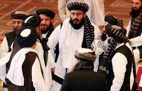 طالبان تحكم أفغانستان من جديد.. من هم قادة الحركة التي يئست أمريكا من حربها  ضدهم فانسحبت؟