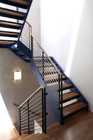 prefab steel stair stringers granite tread uk