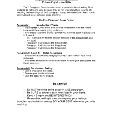essay formats binary options argumentative essa format cover letter what is an essay format paragraph essay format the best images collection for your pc