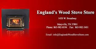 england s wood stove 865 982 8194