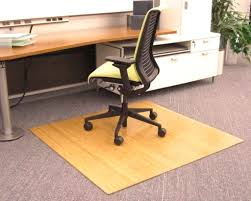 hardwood floor chair mats. Full Size Of Seat \u0026 Chairs, Fantastic Ideas How To Protect Hardwood Floors From Office Floor Chair Mats