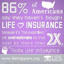 Primerica Life Insurance Quote Enchanting Primerica Life Insurance Quotes Or Stock Quote Lovely Best Merica