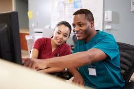 Nursing Careers Ways To Boost Your Job Prospects Resumewriterdirect
