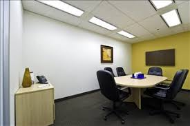vancouver office space meeting rooms. hornby street vancouver v6z office space meeting rooms k
