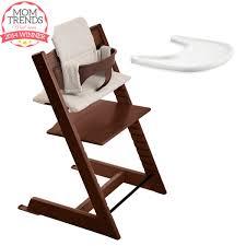 momtrends musthaves high chairs  momtrendsmomtrends