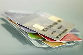 Credit Card Dispute And Time Limit Budgeting Money