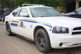 Mj burroughs told the gazette that the order covered all schools in town. Rcmp Charge Suspects Following Carjacking By Morinville Spruce Grove Examiner
