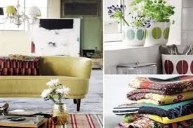 mail order home decor catalogs home decor catalogs by home decor