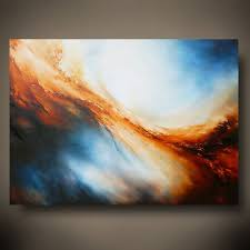 abstract painting oil 25 beautiful abstract oil paintings ideas on abstract
