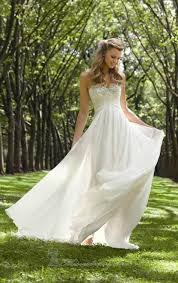 Nice Wedding Dress Clearance C47 About Cheap Wedding Dresses