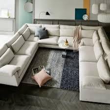 west elm Outlet 11 s Furniture Stores 800 Brevard Rd
