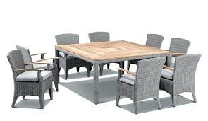 round outdoor dining table for 6 large round outdoor dining table large size of patio set