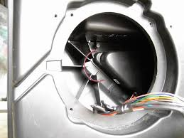 jeep wrangler factory subwoofer wiring wiring diagram mega jeep wrangler factory subwoofer wiring wiring diagram repair guides how to replace the factory subwoofer jeepforum