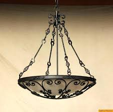 large iron chandelier very large country french wood and wrought iron chandelier large rustic iron chandelier