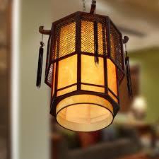 chinese style lighting. Chinese Style Lighting R