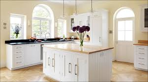 what type of paint for kitchen cabinetsKitchen  Best Paint For Bathroom Cabinets Professional Spray