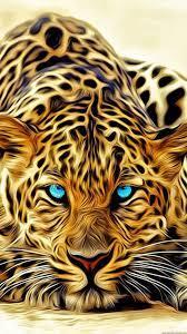 1080x1920 3d animal tiger iphone 6 hd ...