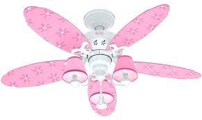 ceiling fans girls ceiling fan ceiling fans ceiling fan with chandelier for girl girls ceiling