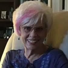 Patricia Chapman Obituary - Krugerville, Texas | Legacy.com