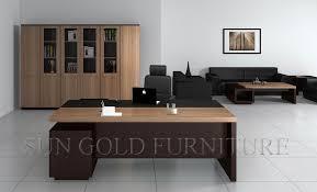 modern design luxury office table executive desk. beautiful office modern design luxury office table executive desk  desk wooden with modern design luxury office table executive desk