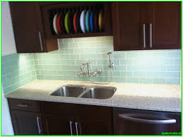 kitchen kitchen backsplash ideas with black granite countertops backsplash ideas for dark countertops stove backsplash