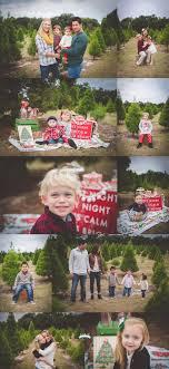 tree farm mini sessions 2016 lake mary florida family photographer