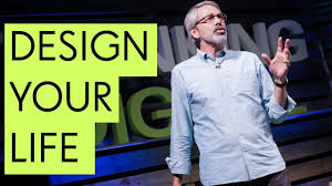 Design Your Life Stanford Course Design Your Life Dave Evans Stanford University