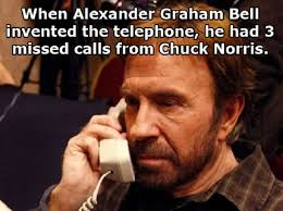 Chuck Norris Quotes Adorable 48 Chuck Norris Quotes 48 QuotePrism