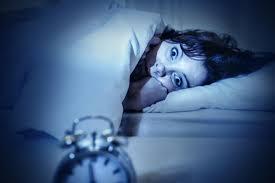 Sleep Paralysis Causes Symptoms And Tips