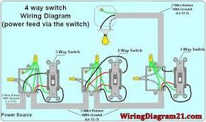 4 wires to wemo light switch wemo community 4 way light switch wiring diagram power feed via switch 2 jpg