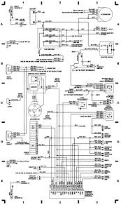 89 toyota truck wiring diagrams wiring diagrams 1989 toyota truck fuse diagram get image about