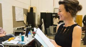 Peaky blinders and harry potter star helen mccrory passes away after secret 'heroic battle' with in 2014, she played the title role in the national theatre's production of the greek tragedy medea. Helen Mccrory Interview Medea Time Out Theatre